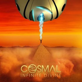 cosmal-infinite-divide